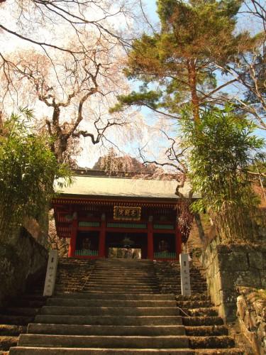14 4妙義神社5
