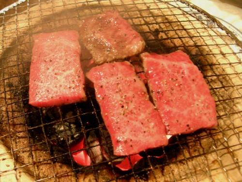14 9 しちりん 肉