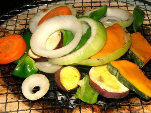 14 9 しちりん 野菜