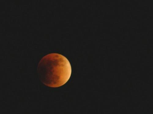 18 1 31 皆既月食 2